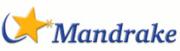 Mandrake☆Linux