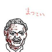 関大ジャズ研OB