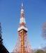 東京に帰りたい