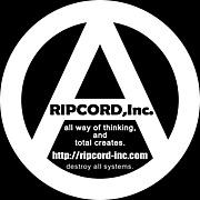 RIPCORD,Inc.