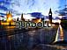 RUNDOLL(ランドール)