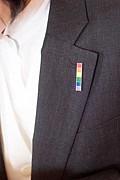 LGBTも「結婚式」したい