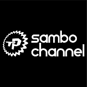 SAMBO-Channel