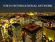 TOKYO internationl Network