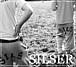 SILSER