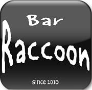 大宮 Bar Raccoon