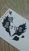 Ecrips