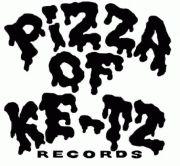 PIZZA OF KE-TZ