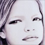 fantastic plastic machine!