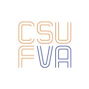 CSU Fullerton / Visual Arts