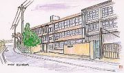 枚方市立桜丘小学校