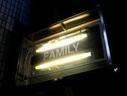 渋谷 FAMILY