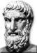 ルクレティウス