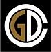 G.D.C.