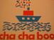cha cha boo (チャチャブー)