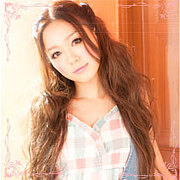 KANAYANS〜kansai〜