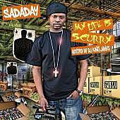 Sadaday