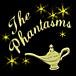 The Phantasms
