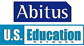 Abitus(US Education)の仲間たち