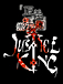 『正義』崇拝教團JUSTICE KING