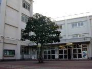 小金井工業高校「電算機同好会」