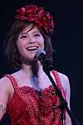 松浦亜弥 Special Live