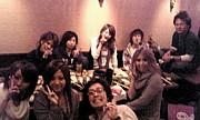 大田組〜since2003〜