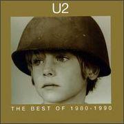 U2好き集まれ