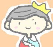 ヘンリー王子(pop'nmusic)