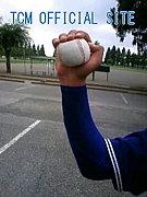 【草野球】川越マシンガンズ