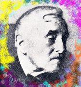 フローラン・シュミット