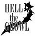 HELL the GROWL