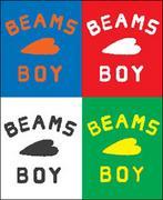 BEAMS BOY