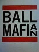 BALL M