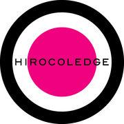 HIROCOLEDGE