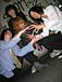 ぱられる教室