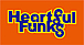 Heartful★Funks