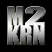 M2KRN