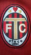 FC.TMK04
