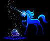 Online Quiz -Unicorn-