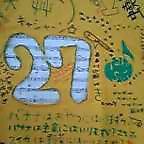竹吹27期