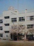 ★糀谷小学校 平成14年卒★