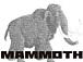 MAMMOTH(マンモス)
