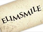 ELIMSMILE