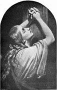 姦通の女(聖書)研究会