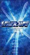 SPARK UP!!