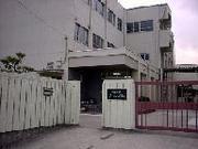 名古屋市立天白小学校
