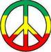 Bob Marley大好き!!