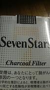 ★Seven Stars★