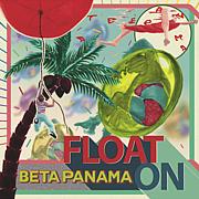 BETA PANAMA